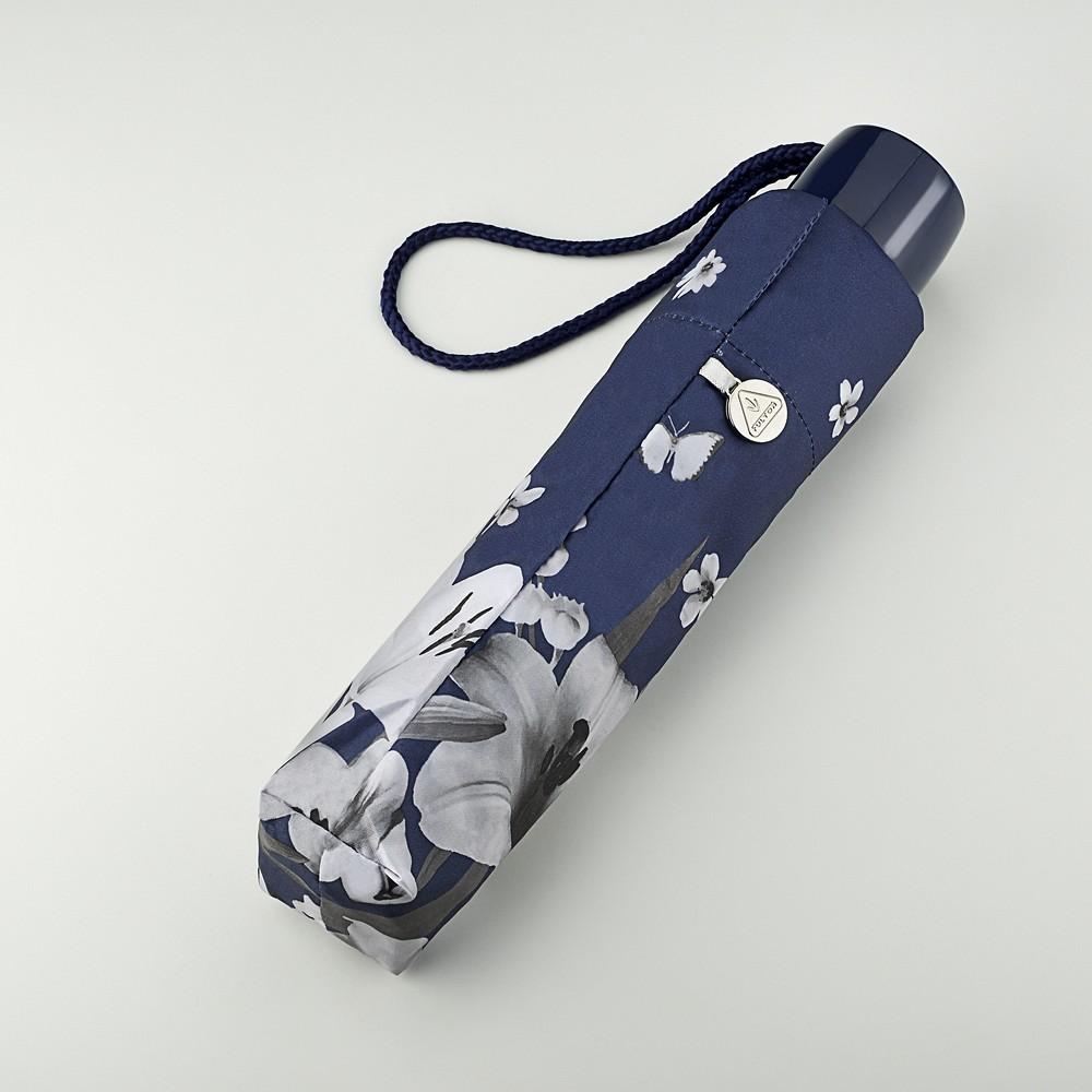 fulton-damsky-skladaci-destnik-minilite-2-snowdrops-l354-slozeny