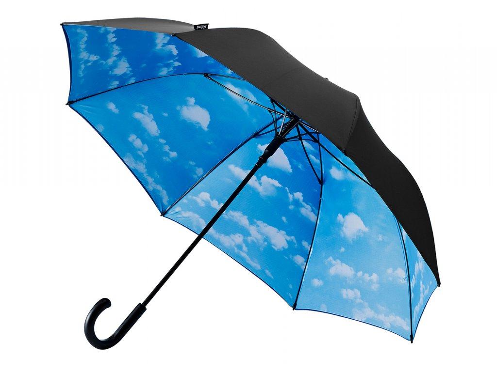 Falcone® Cloud deštník s mraky