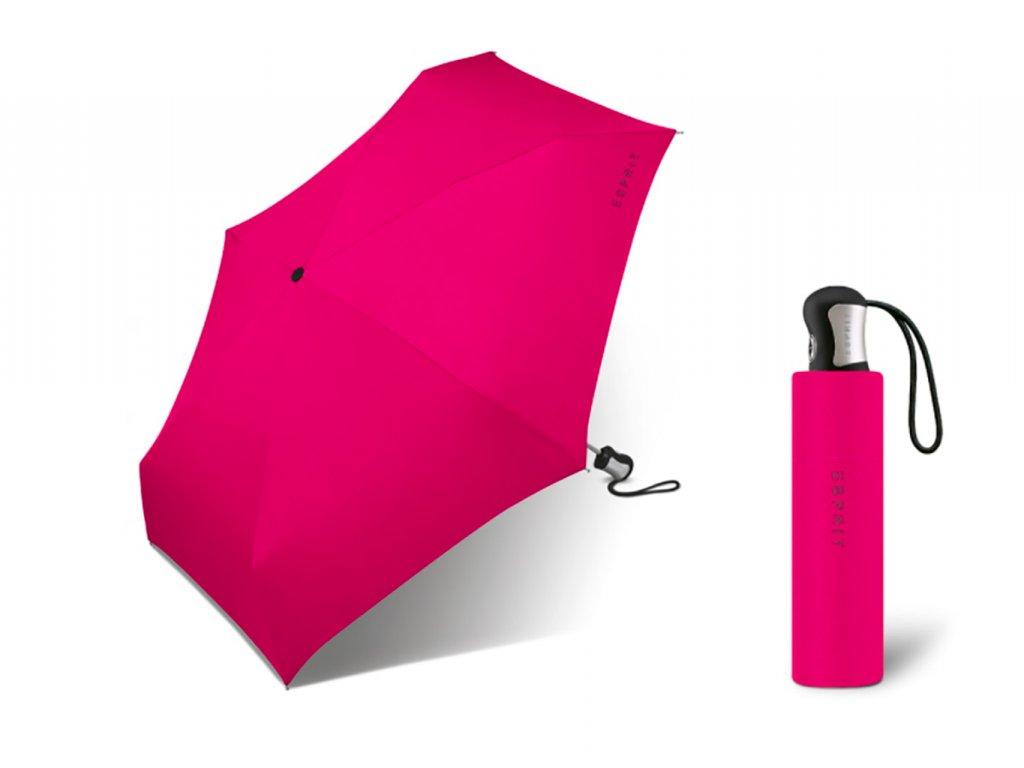 Esprit rose