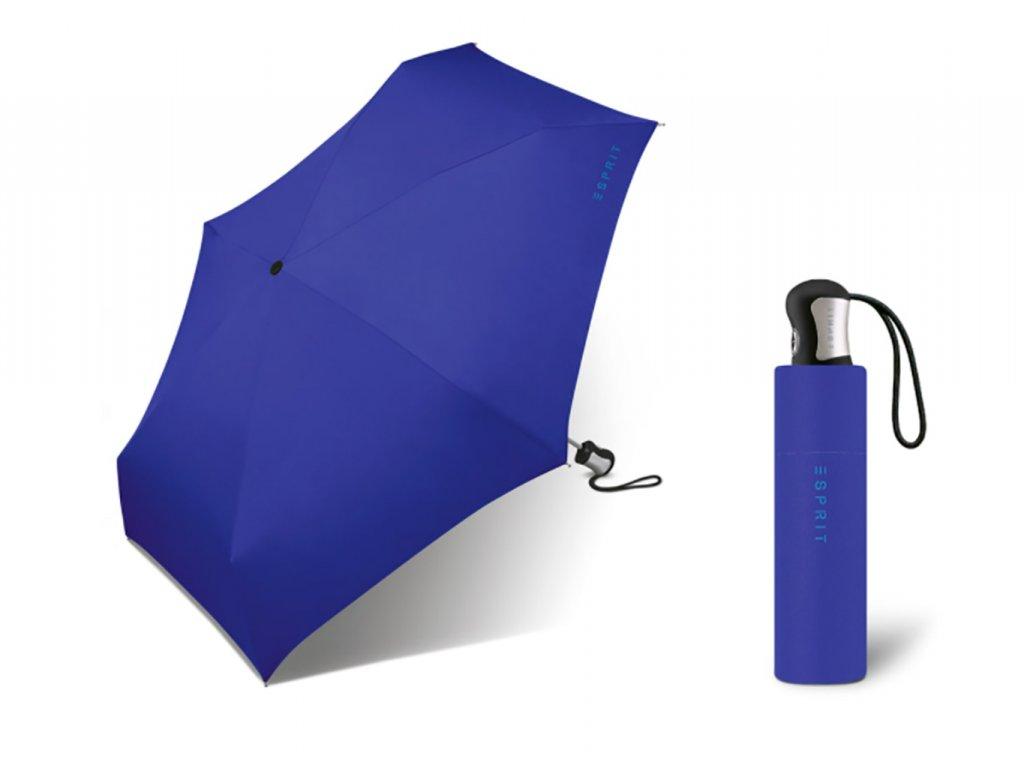 Esprit blue