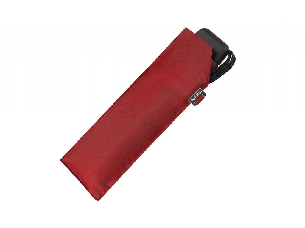 722631DRO CBS Mini Slim červený