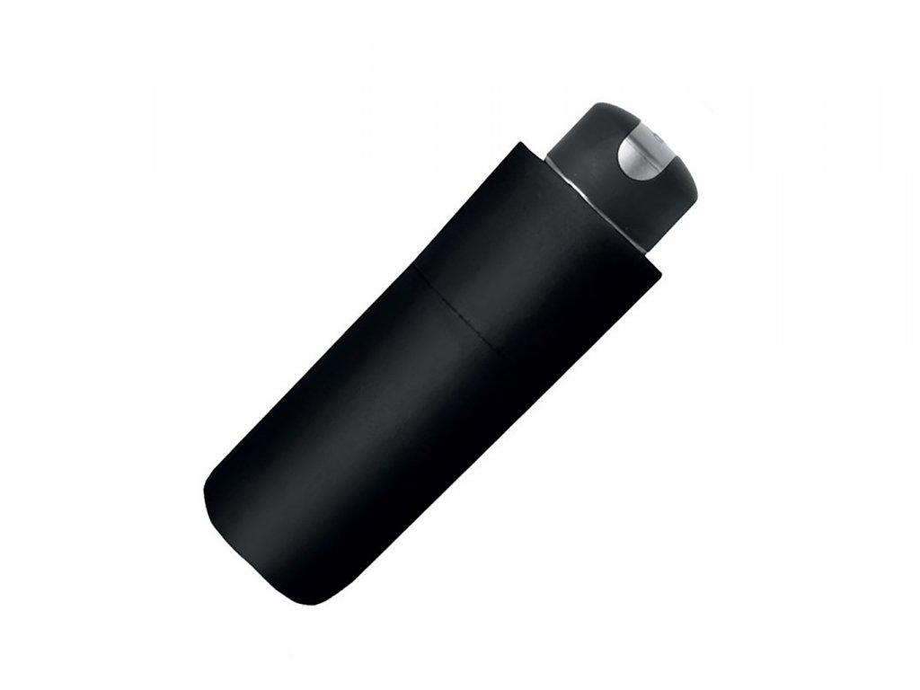 nejlepší unisex mini dešník doppler