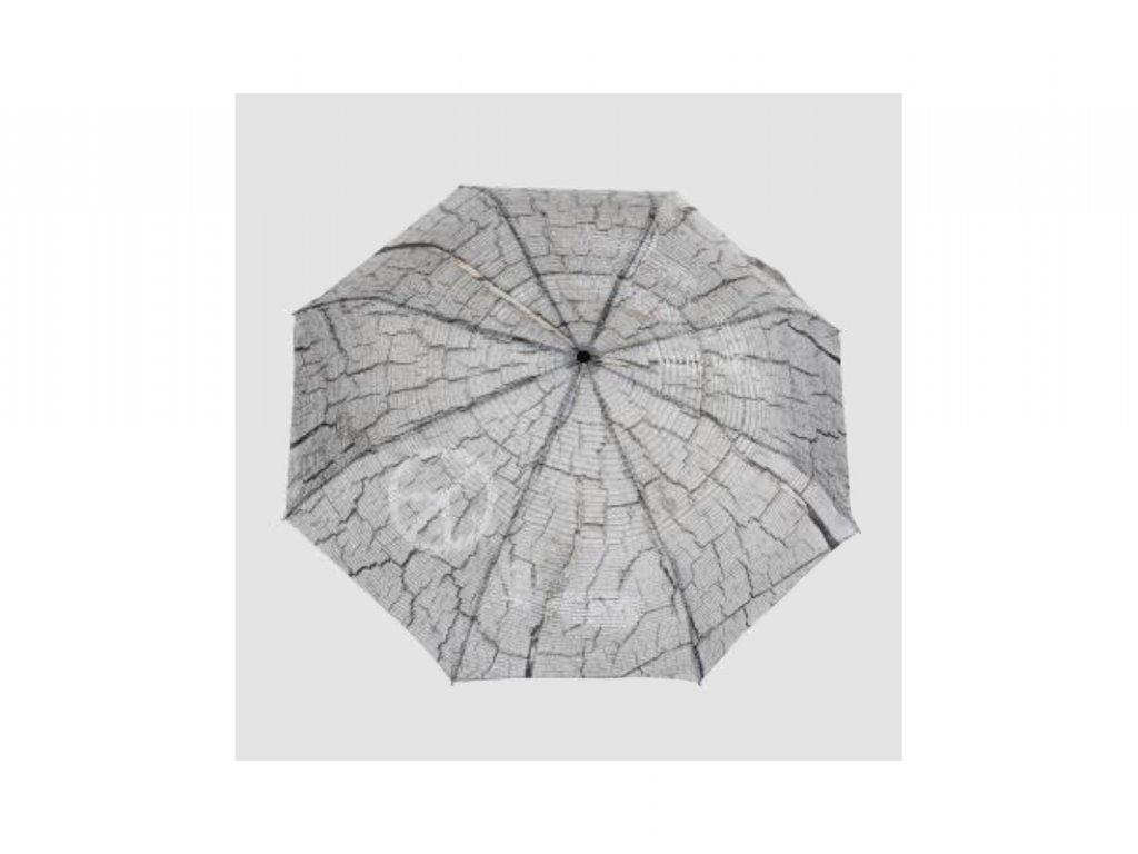 La Brella Kapok jedinečný pánský deštník  + 5% sleva při registraci + zdarma pláštěnka při nákupu nad 1 000 Kč