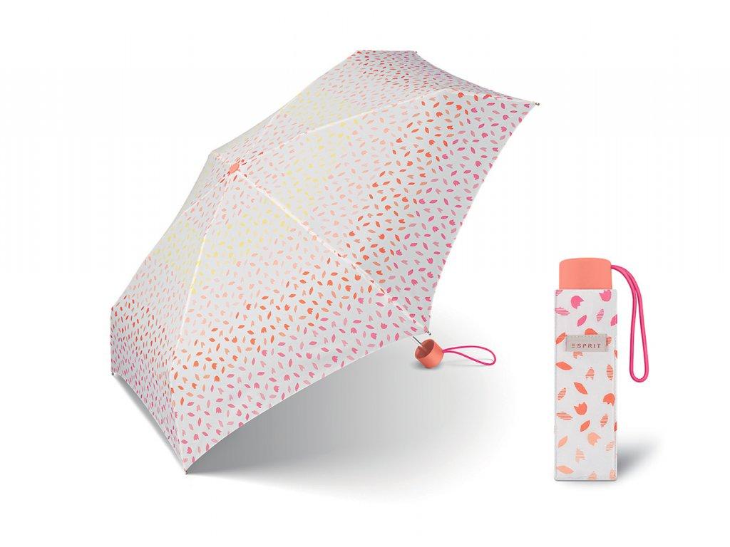 53216 Petito Ditsy Florals pink offen kopie