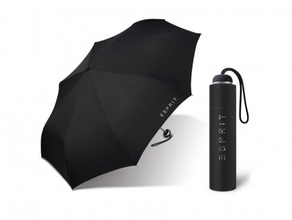 mini deštník esprit alu diamond