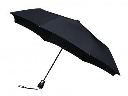 pánský aztomatický deštník
