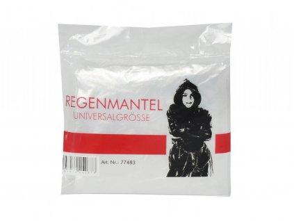 1397 1 regenmantel