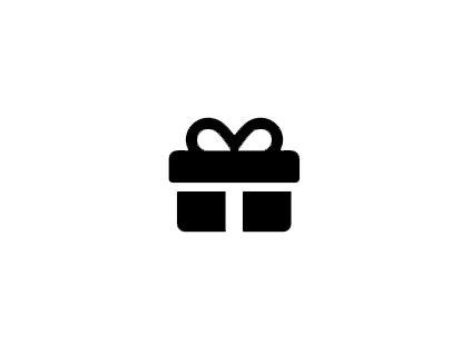 gift return