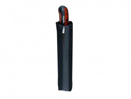 pánský luxusní deštník doppler xm bussines