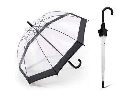 long domeshape happy rain transparent cerny lem
