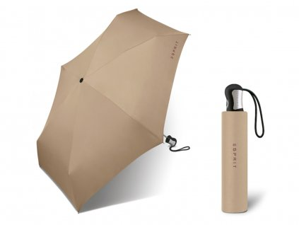 dámský mini deštník amphora esprit
