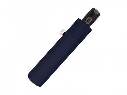 Doppler Magic Carbonsteel tm.modrý