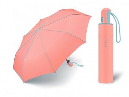53266 Easymatic Light Color Pop coral aqua offen kopie