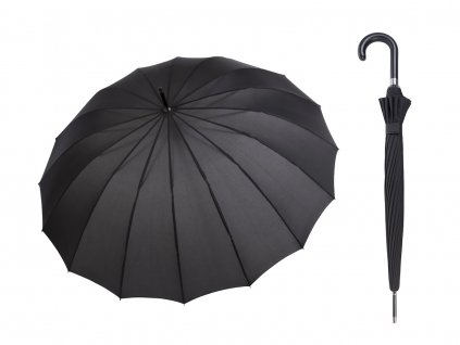 Luxusní pánský deštník Doppler Liverpool