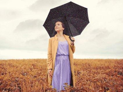 Cachemir Shapes luxusní dámský deštník s dvojitým potahem fotoPre catalog 2019 cachemir 300ppp 1