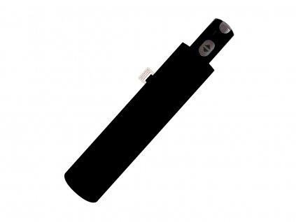 Doppler Magic Carbonsteel černý  + 5% sleva při registraci + zdarma pláštěnka při nákupu nad 1 000 Kč