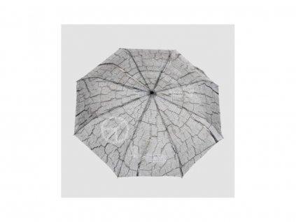 La Brella Kapok jedinečný pánský deštník
