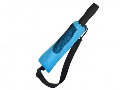 Doppler Golf Trekking skládací aqua  + nad 1 500 Kč doprava zdarma + deštník zdarma nad 2 000 Kč