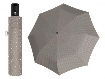 Luxusní dámský deštník Doppler Royal