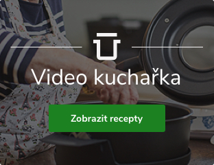 Video kuchařka