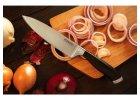 Univerzální kuchyňské nože