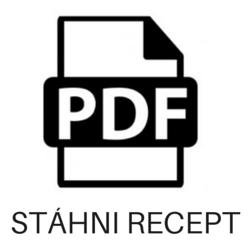 pdf_videorecepty