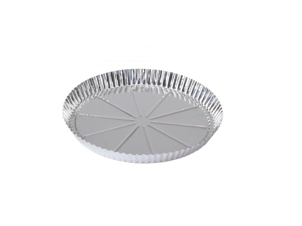 Forma na koláč BLEX, 26 cm