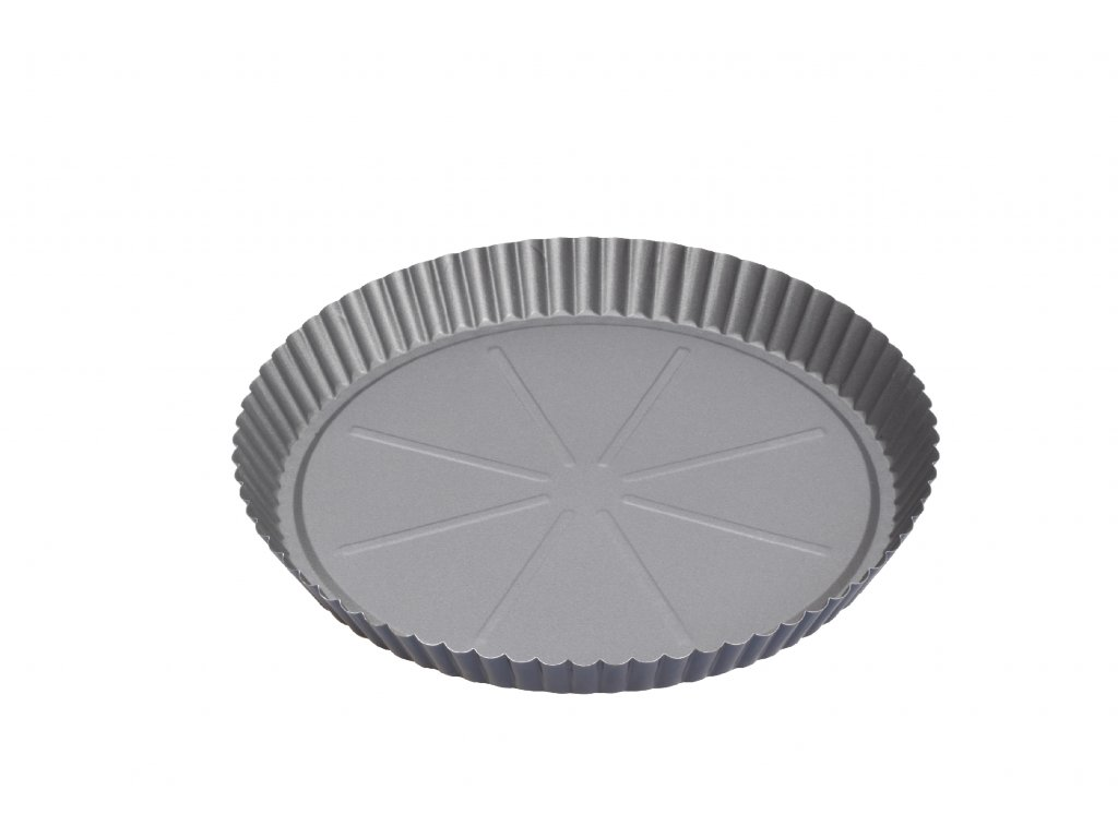 Forma na koláč teflonová BLEX, 30 cm