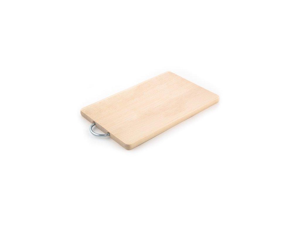 KOLIMAX Dřevěné výrobky deska DHD 335