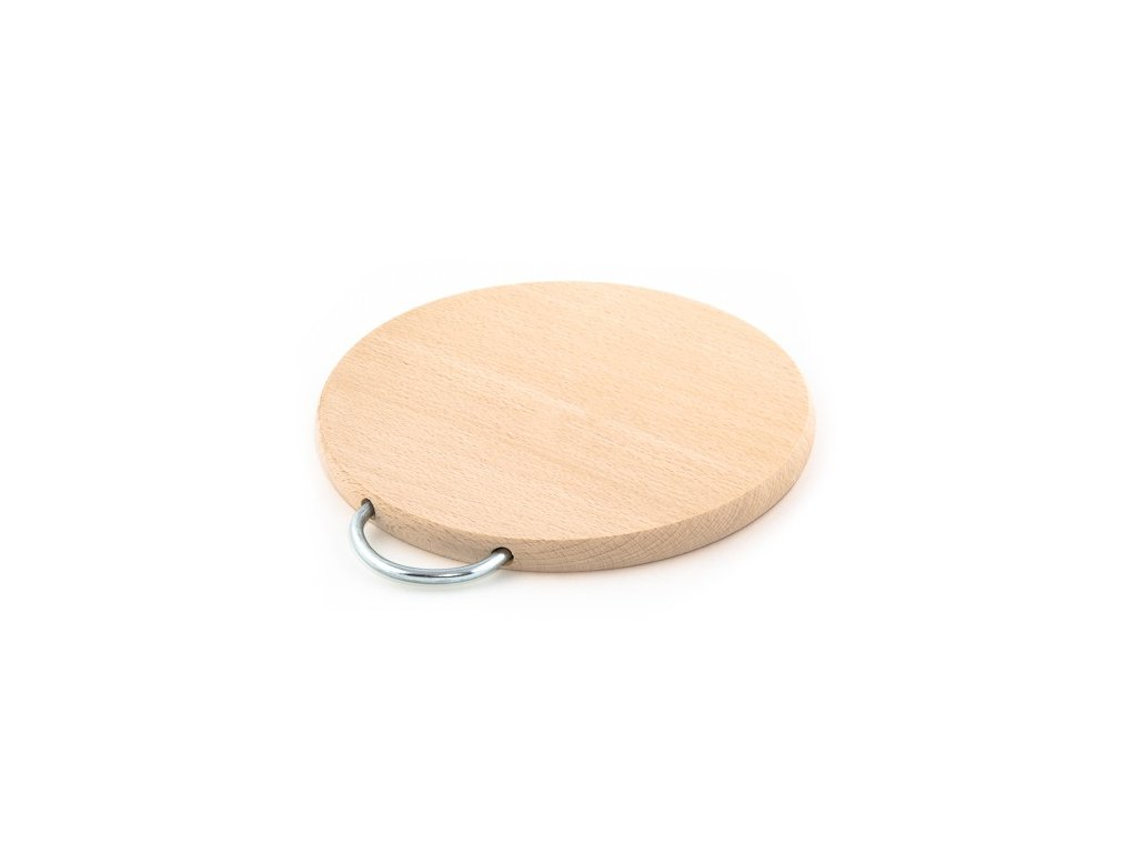 KOLIMAX Dřevěné výrobky kuchyňské prkénko deska DKD 215