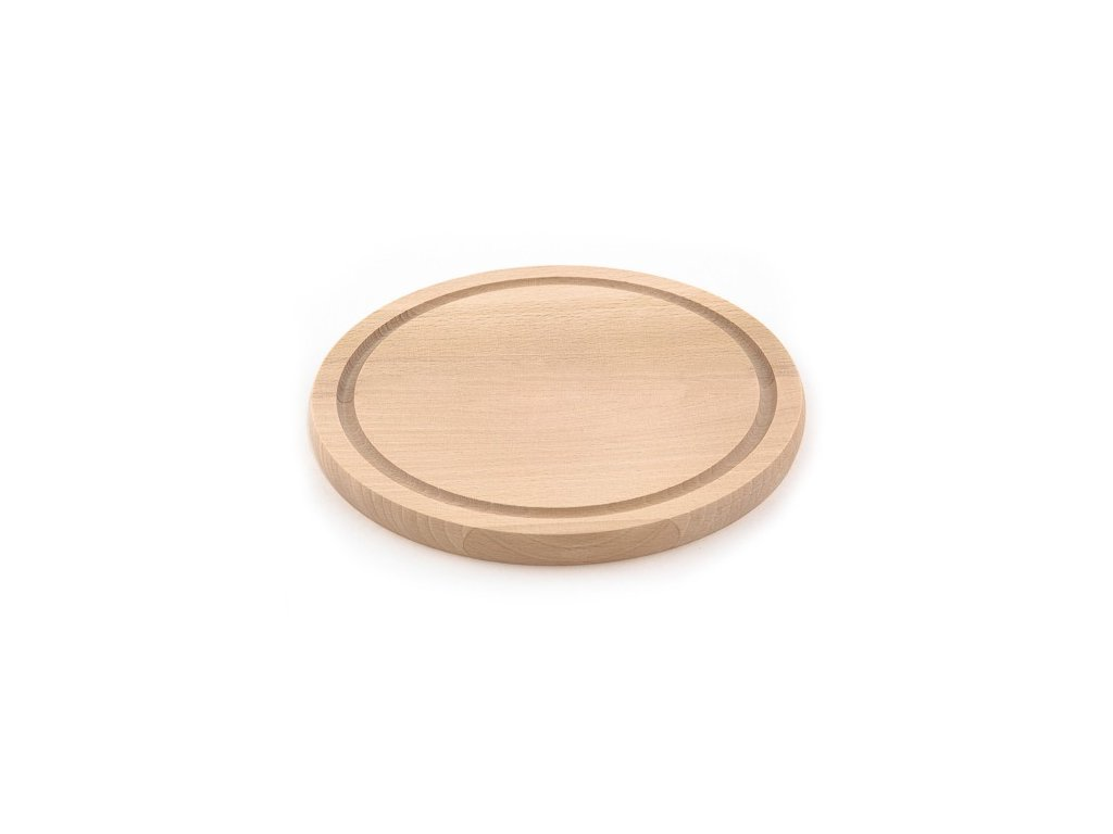 KOLIMAX Dřevěné výrobky deska DK 200