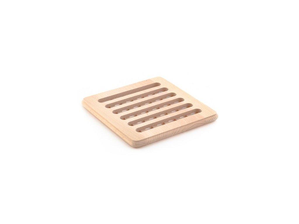 KOLIMAX Dřevěné výrobky deska DPHH 195