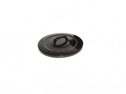 Belis/Sfinx Smaltovaná poklice Standard, průměr 16 cm, síla plechu 0,8 mm