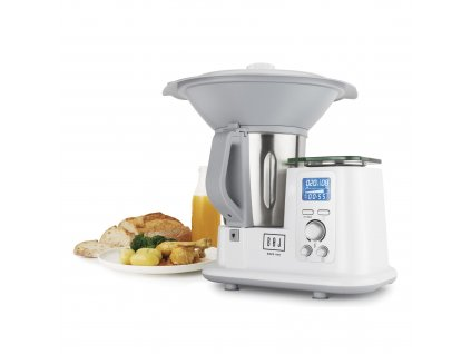 Kuchyňský robot BØJ MC-2500