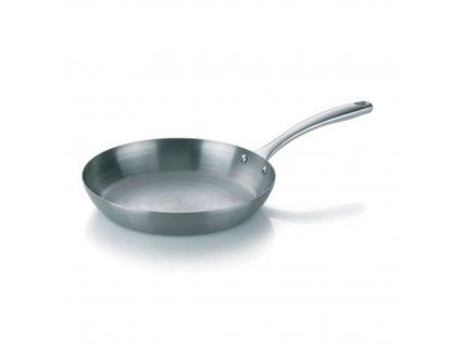 Pánev železná KELA FERRUM 28 cm