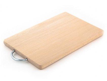 KOLIMAX Dřevěné výrobky kuchyňské prkénko deska DHD 290