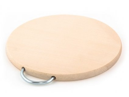 KOLIMAX Dřevěné výrobky kuchyňské prkénko deska DKD 245