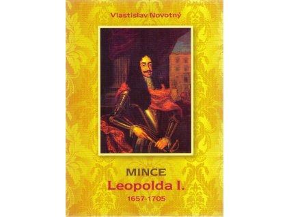 Leopold1