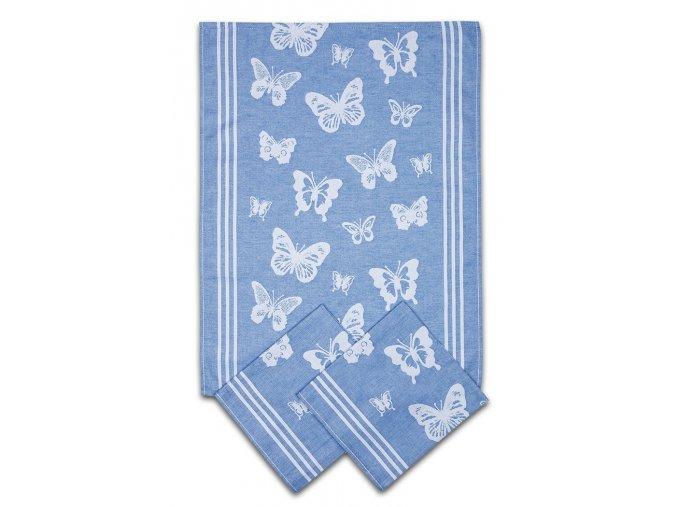 1559284401 motylci modra