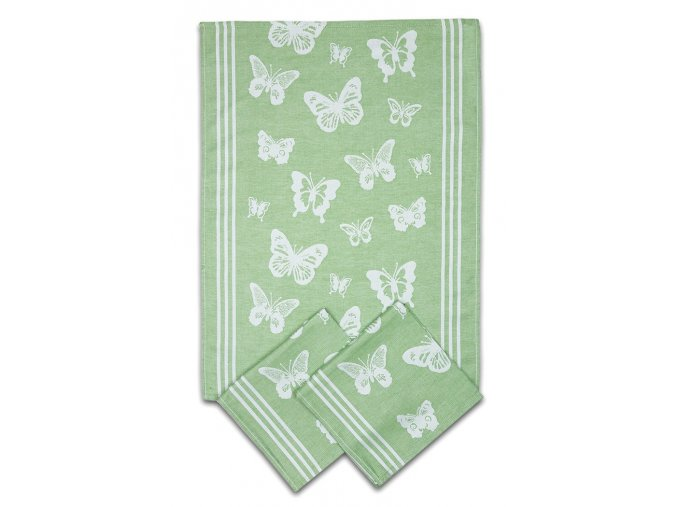1559284444 motylci zelena
