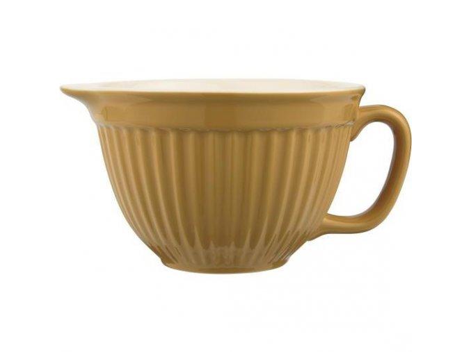 47319 misa na testo mynte mustard