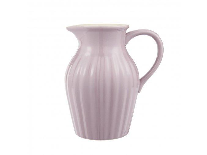 47341 dzban mynte lavender 1 7 l