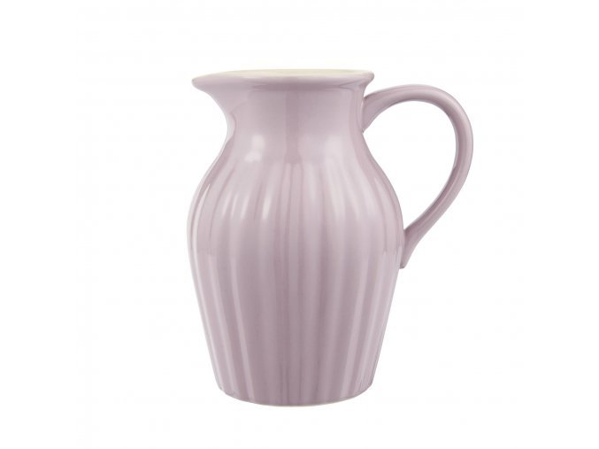 lavender 1,7 l džbán