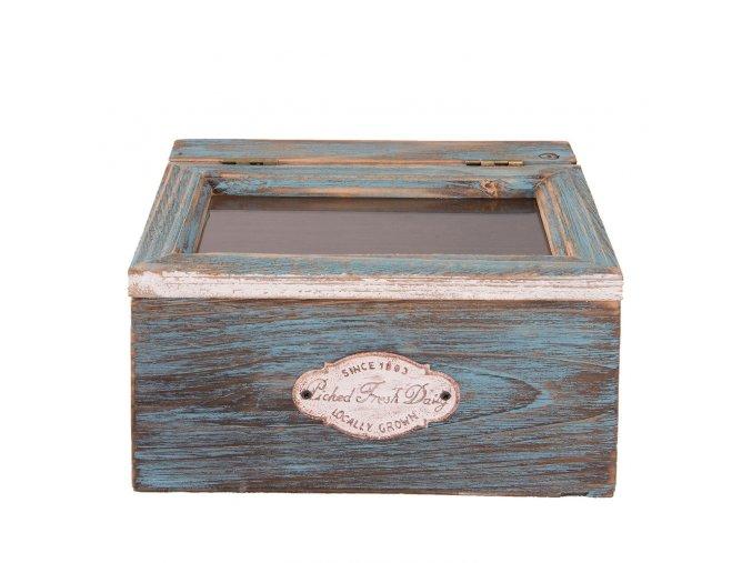 box 18159 cm (1)
