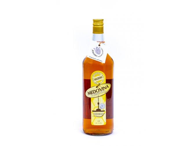 originál 1 litr