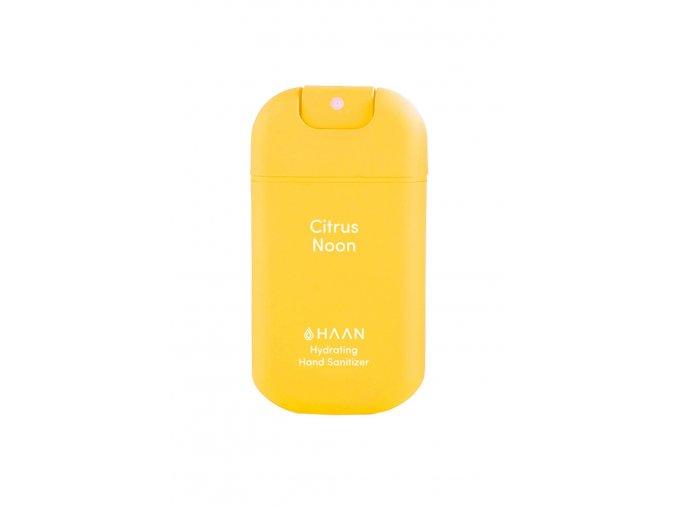 368 haan sanitizer citruc noon aurio (1)