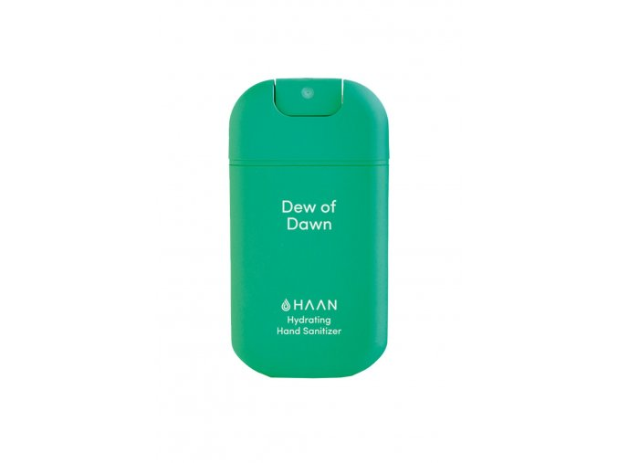 371 1 haan sanitizer dew of dawn aurio