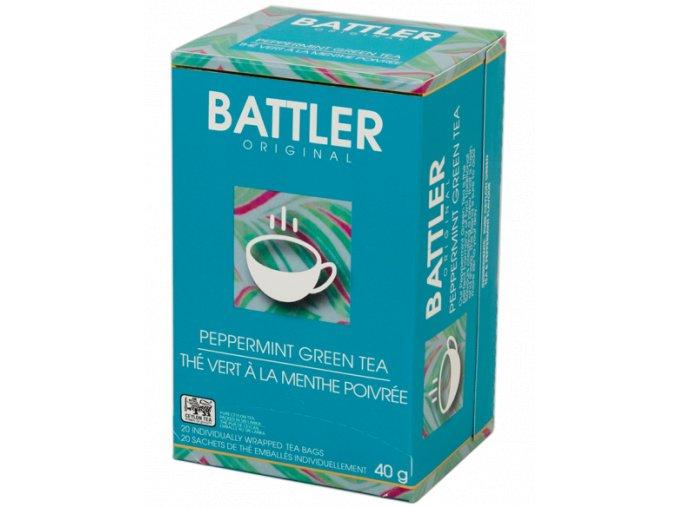 peppermint green tea 20x2g (1)