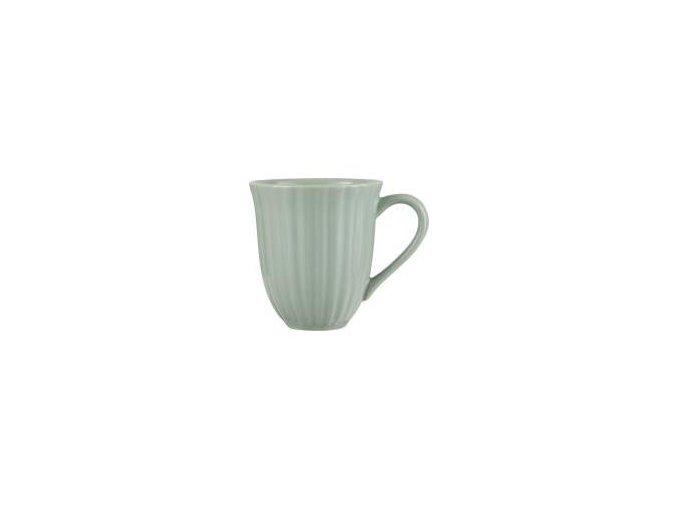 28963 hrnek mynte green tea