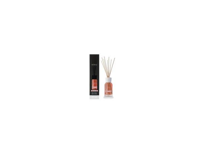 almond blush millefiori difuzer 100 ml